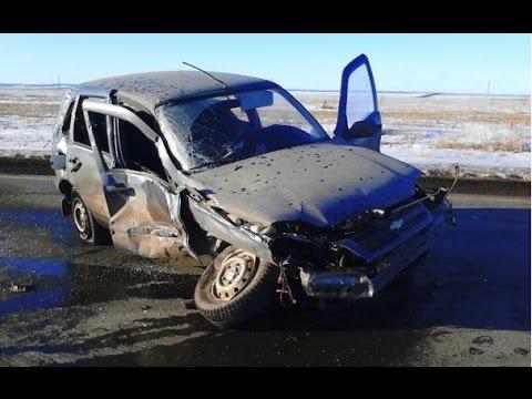 Жесткие аварии за весь Март 2015 / Car crash big compilation March 2015 / Dash Cam Compilation