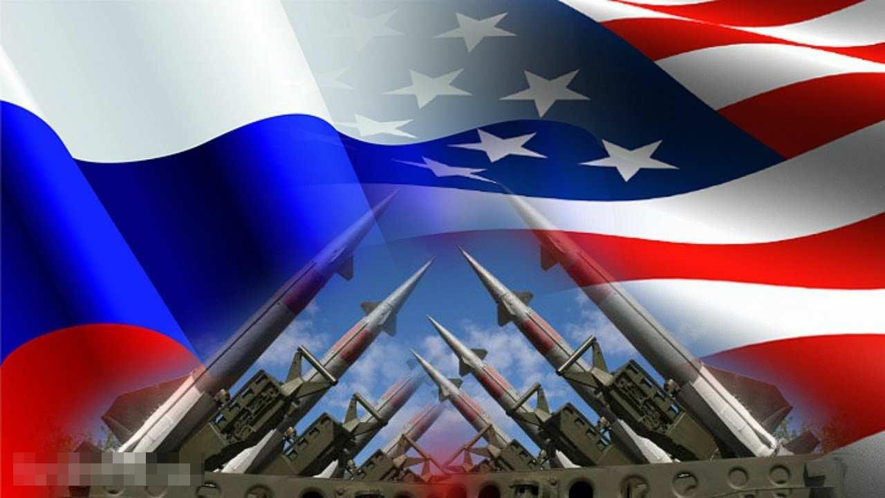 США официально объявили о выходе из ДРСМД
