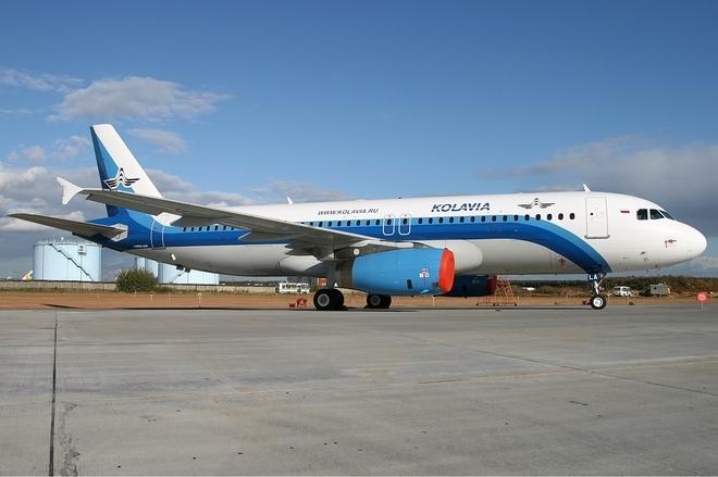 Символичность или распи..дяйство? Упавший в Египте самолет ранее использовали «Малайзийские авиалинии»