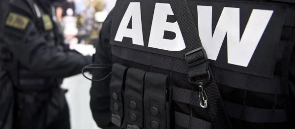ВПольше задержан уроженец Чечни, воевавший наБлижнем Востоке врядах ИГИЛ