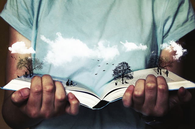 ограниченной читать книгу по психологии ребенок внутри меня гордо вскочил