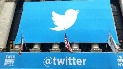 СМИ: Twitter может купить музыкальный сервис SoundCloud