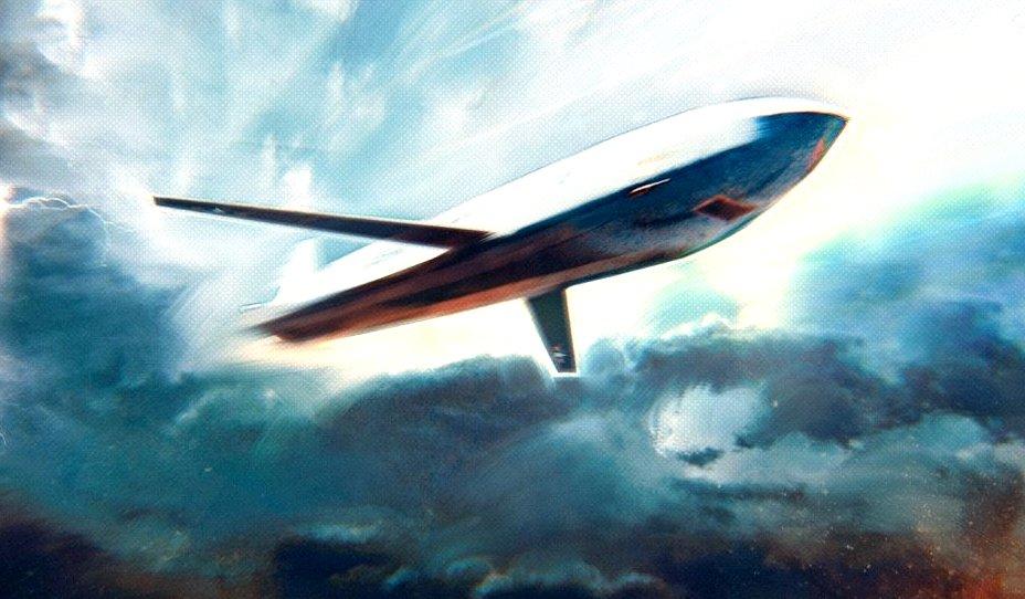 «Гром» с небес: раскрыто назначение российской бомбы 9-А-7759