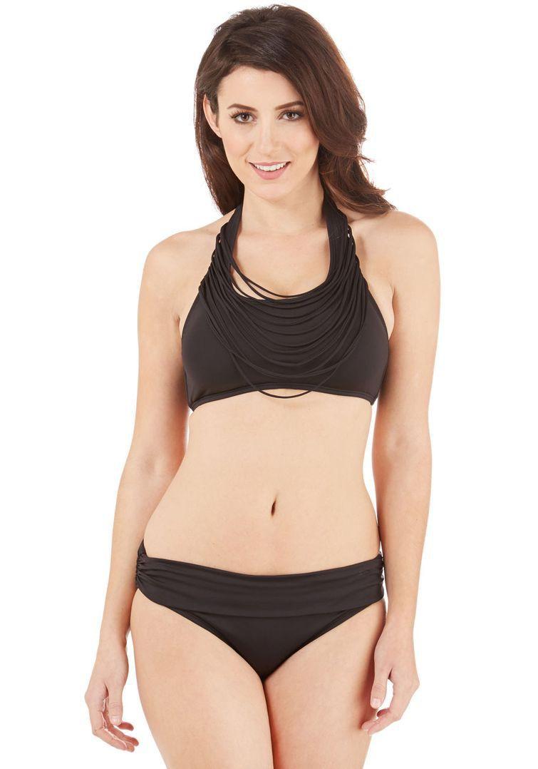 Cannonball Contest Swimsuit Top девушки, купальник, лето, мода