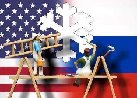 Как Казахстан защитит себя о…