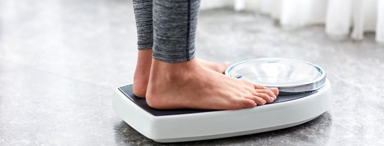 Image result for 5 проÑÑ'Ñ‹Ñ… рекомендаций, как похудеть без диет и вреда здоровью