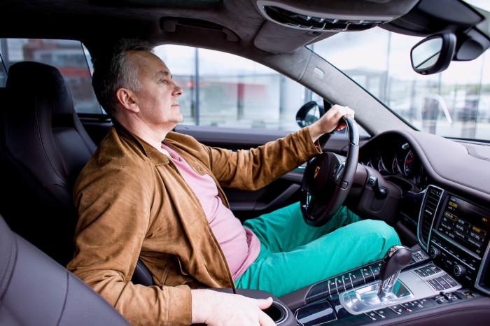 Привычки водителей, которые наносят вред автомобилю