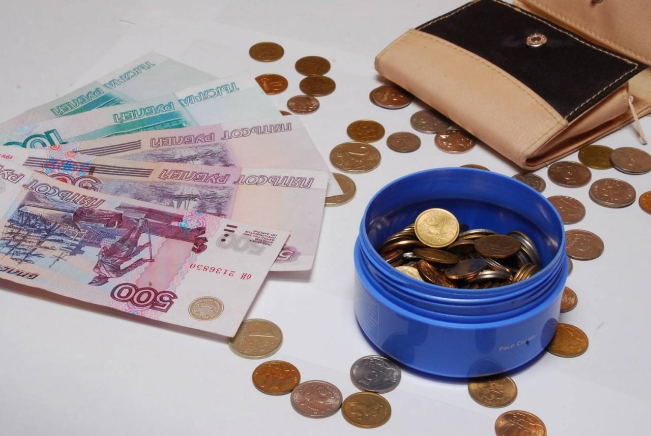 МРОТ в 2016 году минимальный размер оплаты труда в РФ