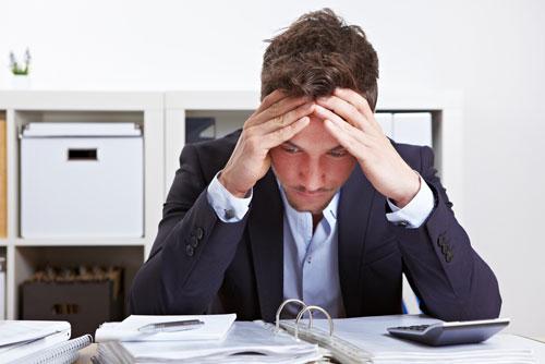 Ученые выяснили, чем полезно испытывать сильнейшие стрессы