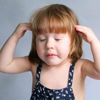 С чем могут быть связаны частые головные боли у детей?