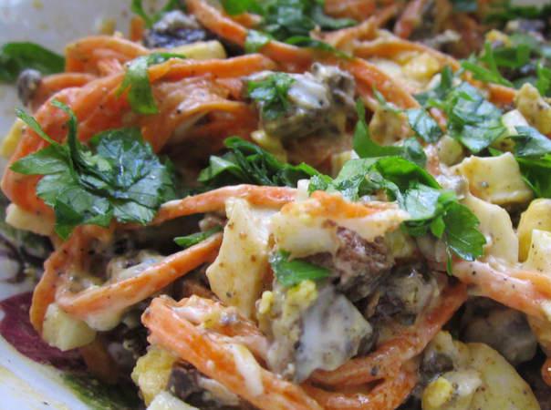 Мясо с рисом в мультиварке рецепты с пошагово