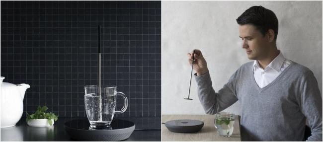 20 предметов из кухни будущего