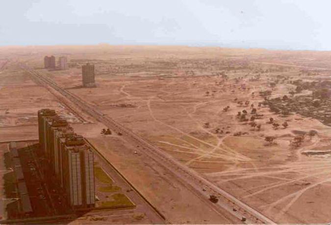 Спецоперация казаков в Дубае
