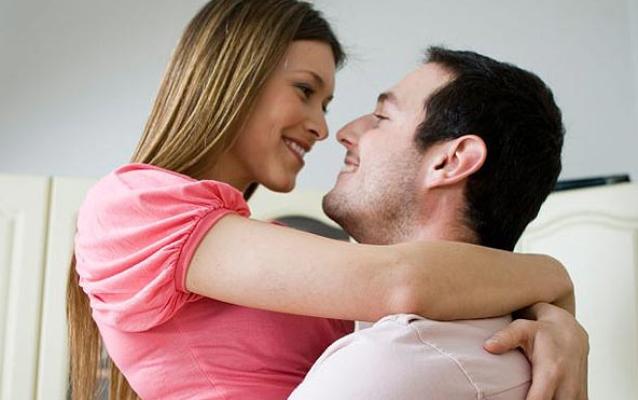 Как девушка может помочь своему будущему мужу