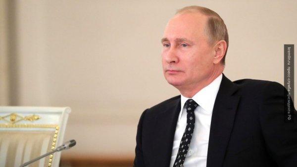 Козыри в руках Путина: китайцы восхитились тем, как Россия сопротивляется Западу