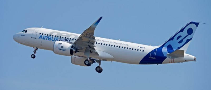 Lufthansa перестала принимат…