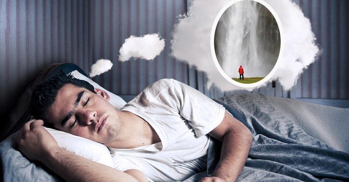 вещие сны как развить