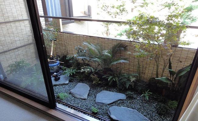 балкон4.jpg