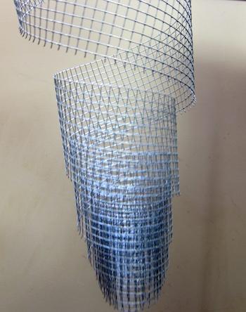 Декоративные шары из цемента для сада. Идеи и мастер-класс (45) (350x444, 60Kb)