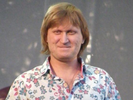 СМИ: Михалкова и Рожков ушли…