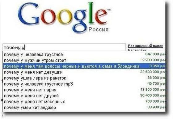Россия - самое тупое государство на свете | ВКонтакте