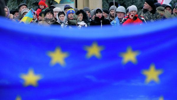 "Депутат: ЕС ""вправит мозги"" Украине в вопросе запрета транзита газа"
