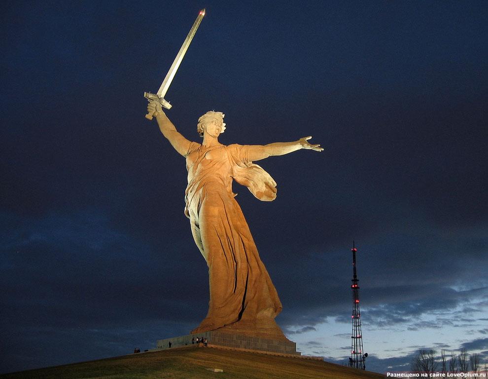 Нет у Европы права судить Россию!