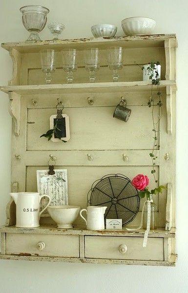 vintage-furniture-from-repurposed-doors3-1 (385x600, 168Kb)