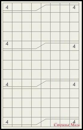4 (276x433, 56Kb)