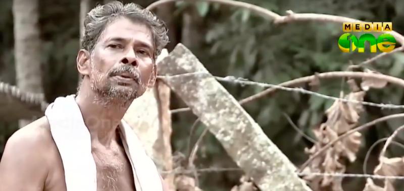 Царь горы: парализованный индиец прорубил гору, чтобы не быть обузой семье
