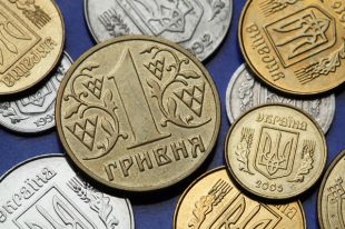 Россия отказалась реструктурировать долг Украины