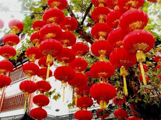 5761818_kitajskie_fonarki (525x394, 67Kb)