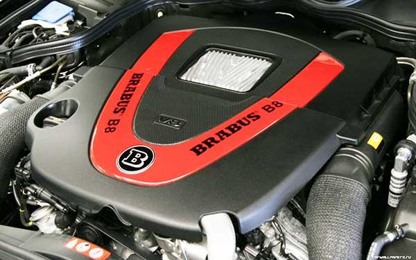 Топ-5 худших двигателей в зарубежных авто