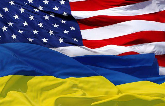 Украина и США построят «Морс…