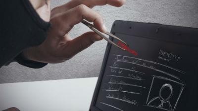 Хакеры похитили данные 15 млн клиентов оператора связи T-Mobile