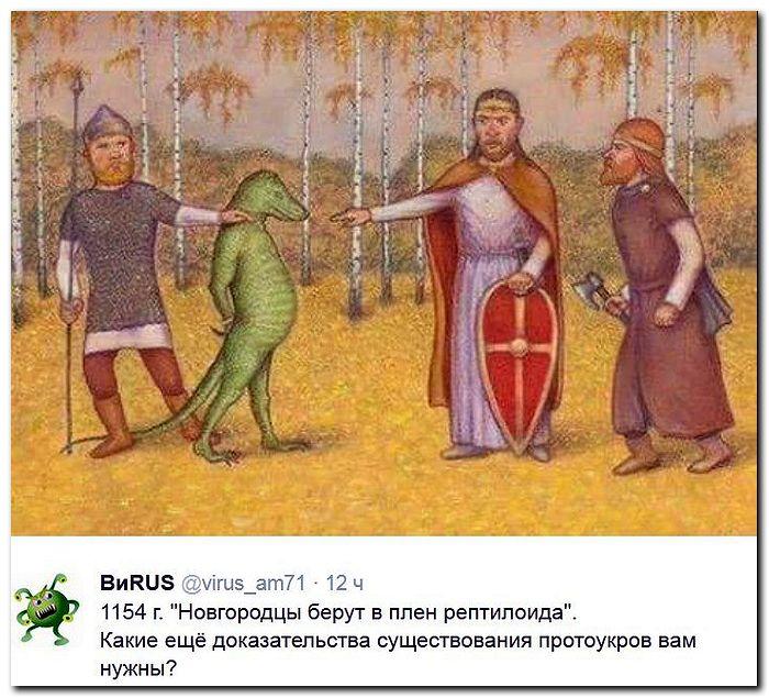 http://mtdata.ru/u23/photoFCFF/20800719740-0/original.jpg