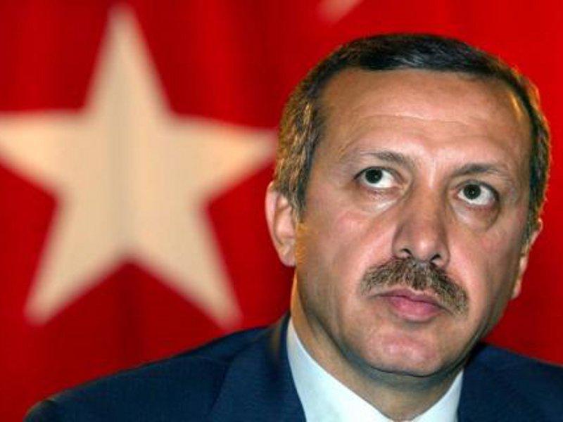 Президент Турции: Я сожалею, мы не хотели