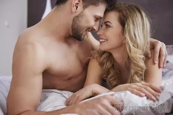samie-seksualnie-nogi-otechestvennogo-tv