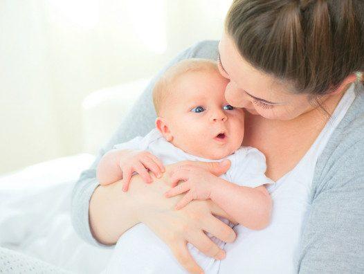 4 совета маме, у которой не сложилось с ГВ