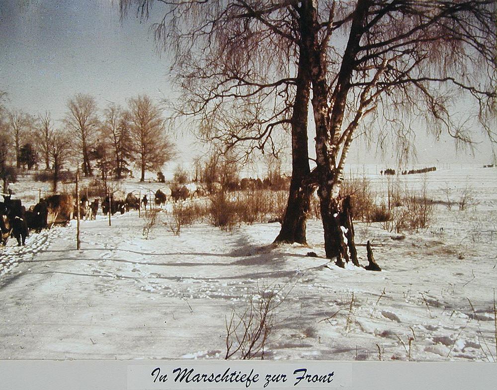 25 редких фотографий русской деревни, снятых немецким солдатом  деревня, фото