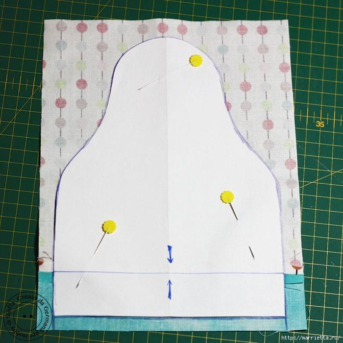 шьем сами кухонное полотенце (11) (700x700, 191Kb)