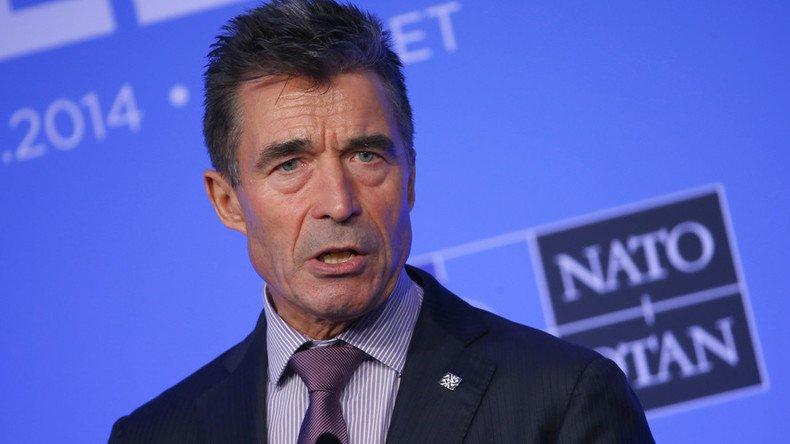 По следам Грузии и Украины: НАТО в борьбе с Россией выбирает новую мишень