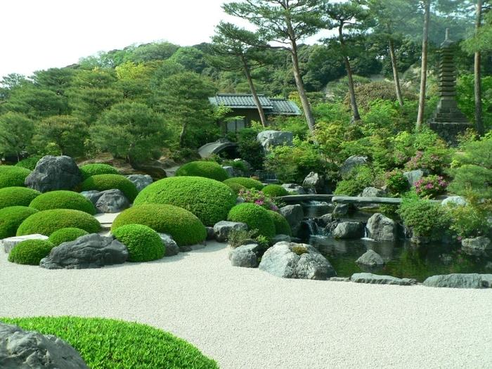 Японский сад (73) (700x525, 341Kb)