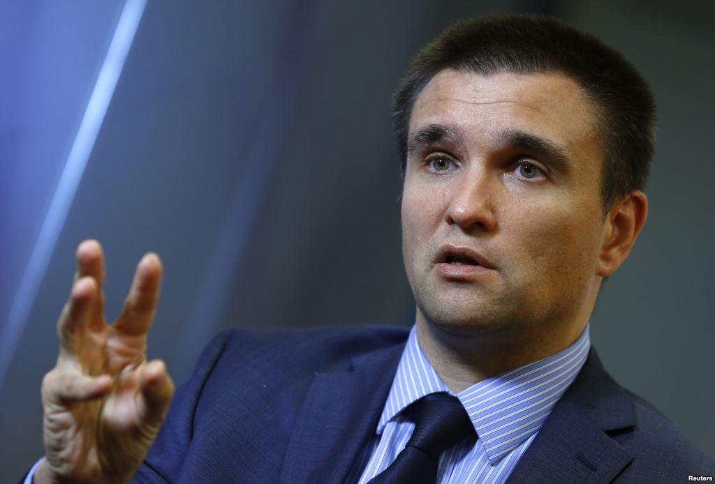 Киевская хунта приписывает Р…