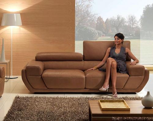 Самое уютное место в вашем доме. ТЕСТ