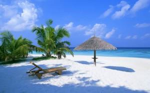 6 лучших курортов Вьетнама –…