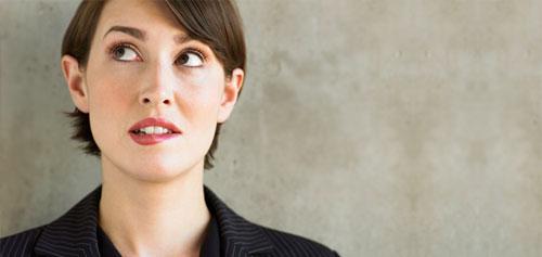 75 секретов языка тела. О чем на самом деле думает ваш собеседник