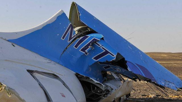 wPolityce.pl: Поляк и литовец рассказали, как Россия сама взрывает свои самолеты