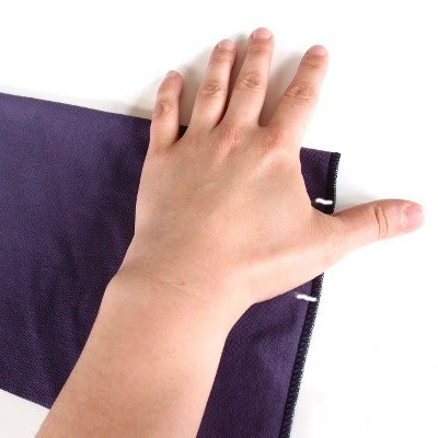 выкройка рукава рукавов