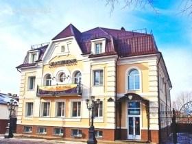 Нотариус виктория короткевич рассказала рогачёвцам о договоре займа